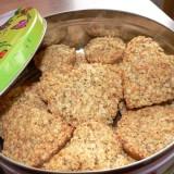 aviziniai-sausainiai1