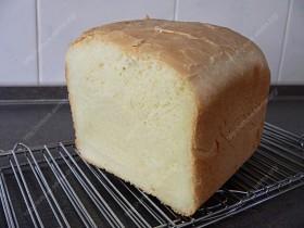 Duona be plutelės