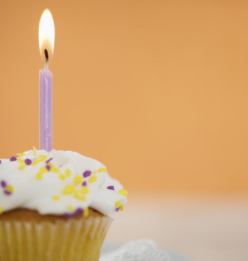 Mylimas bloge, sveikinu su gimtadieniu!!!
