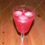 Purpurinis limonadas