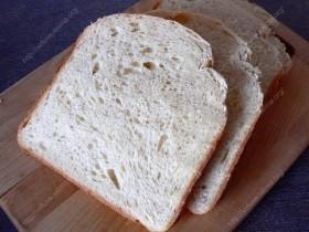 Bulvių duona