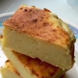 Brinzos sūrio apkepas