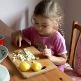 Kukurūzų salotos (Ieva)