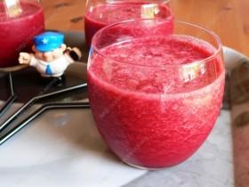 Vyšnių glotnutis