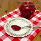 Cranberry vitamins