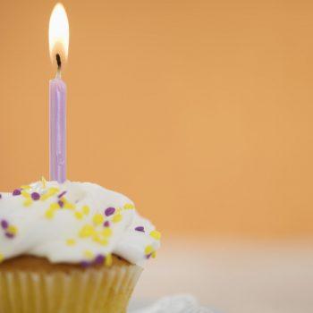 Happy birthday, my dear Blog!!!